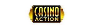 Casino Action nettikasino
